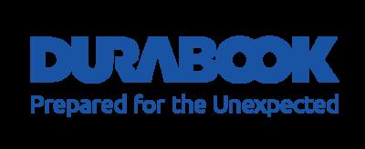 Durabook Logo small