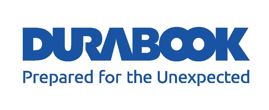 Durabook Logo