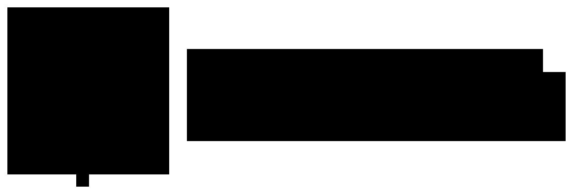 Zebra Logo Black