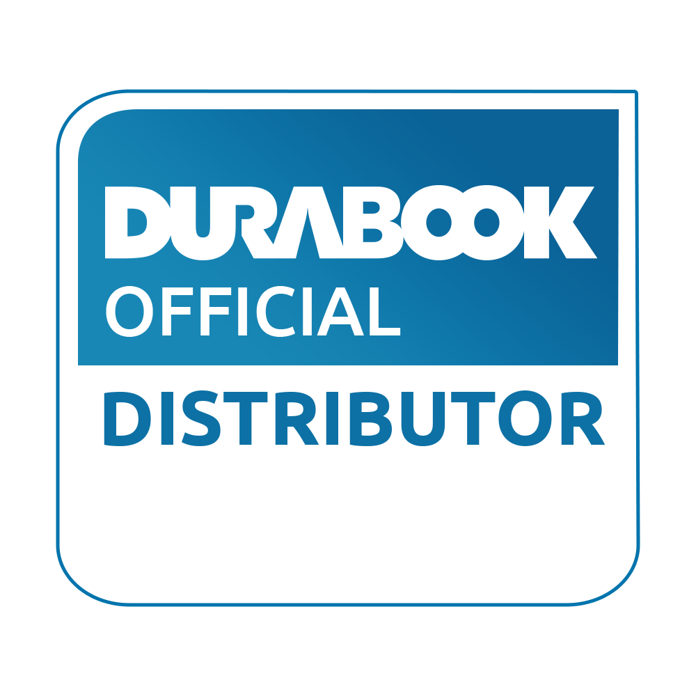 Durabook Official Distributor icon