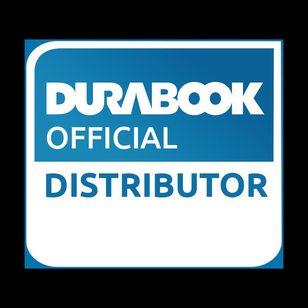 Durabook Official Distributor Icon